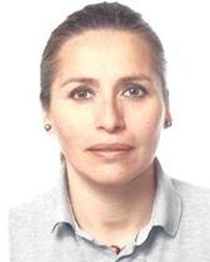 ILUMIA crece en América Latina y nombra a Marisol Lara Riveros, Manager para Latam