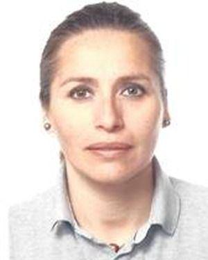 Marisol Lara Riveros, Ilumia Lighting Company.
