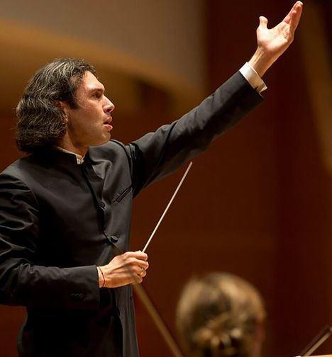 Las obras maestras de Chaikovski, Grieg y Rimski-Kórsakov con una de las mejores orquestas del mundo