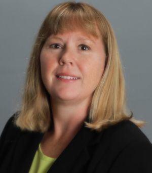 Jodie Boeldt, Cambium Networks