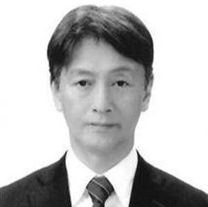 Koji Watanabe, Presidente de NIFCO Products España.