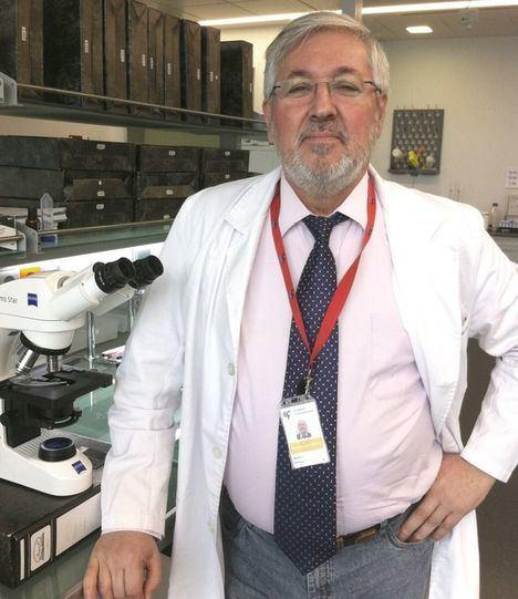 La medicina de precisión, una gran aliada para el oncólogo y paciente en el cáncer de próstata