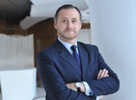 El Consejo de Abertis aprueba el nombramiento de José Aljaro como nuevo Consejero ejecutivo-Director General en sustitución de Francisco Reynés