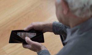 El recate de los planes de pensiones privados a los 10 años no es ninguna novedad