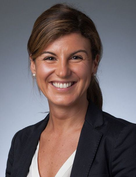 Ana Guzmán, nombrada Head of Sales Southern Europe y Country Head Spain en Aberdeen Standard Investments
