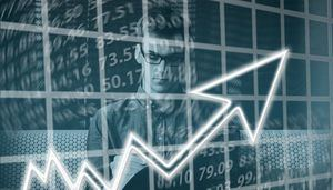La industria financiera necesita mejores profesionales