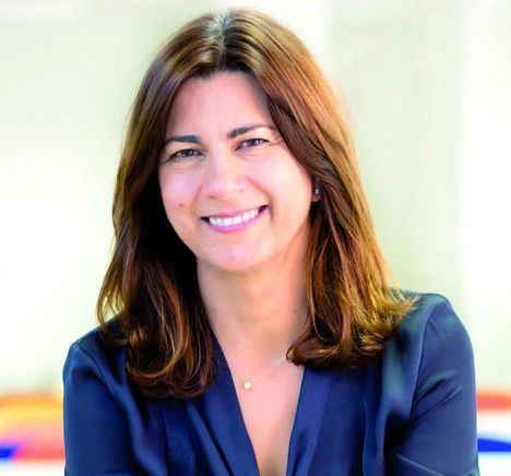 Superunion nombra a Pilar Domingo como Directora General en España