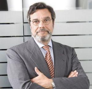 Antonio Bonet.