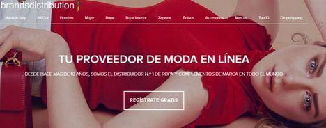 Brandsdistribution se integra en Acotex, la organización nacional más representativa del comercio textil, reforzando su apuesta por España