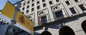 En España se pagan ya 9.573.282 pensiones