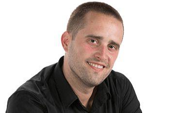 Doofinder ficha a Llorenç Palomas como nuevo director de innovación