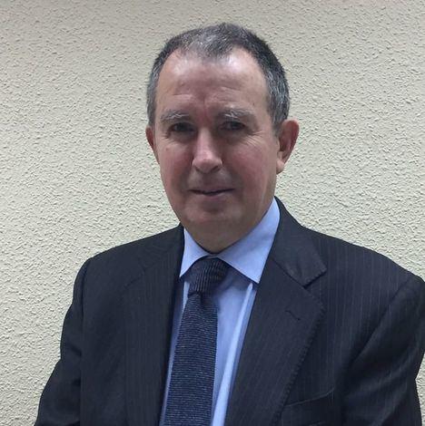 Félix Sanz asume el cargo de Adjunto a la Gerencia de AEFYT