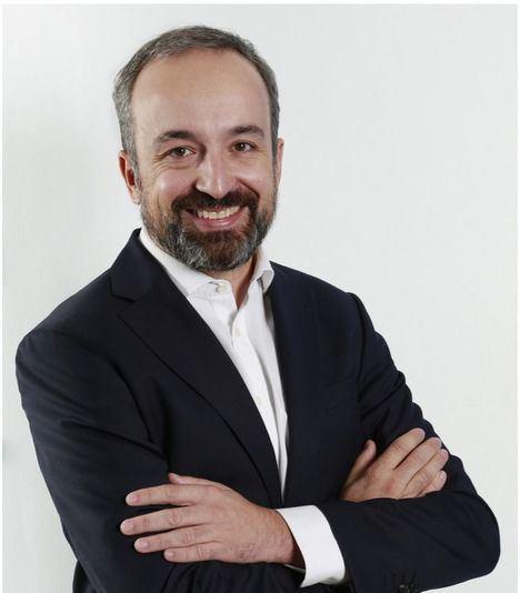 SEUR da las claves para triunfar en e-commerce en el eShow de Barcelona