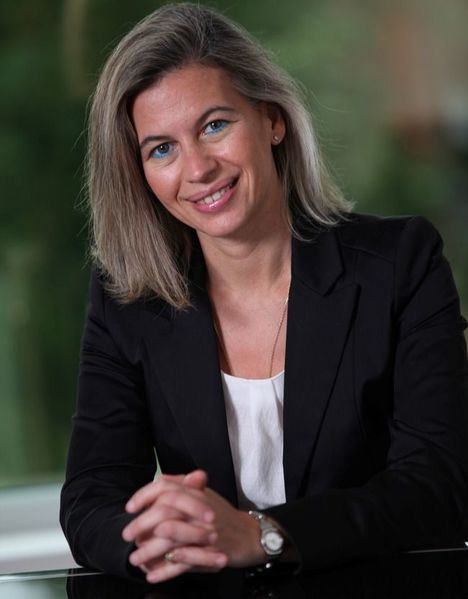 Linklaters nombra a Moira Guitart responsable del departamento de laboral