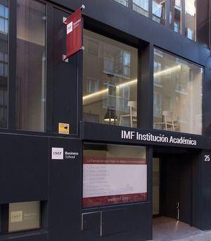 Holocracia: trabajar sin jefes según IMF Business School