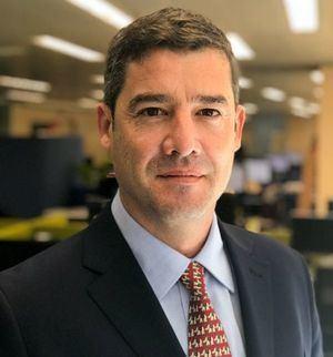 Francisco Gotuzzo, Grupo Albia.
