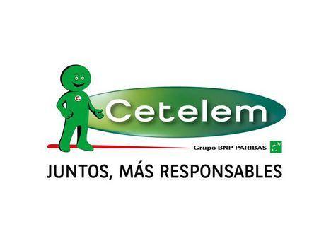 Cetelem y Galp sellan un acuerdo comercial de colaboración