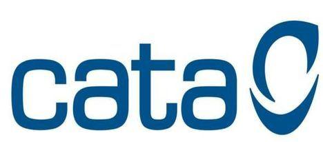 Aprobado judicialmente el acuerdo de refinanciación bancaria firmado por CATA