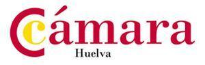 La Cámara de Comercio de Huelva acoge con satisfacción el acuerdo sobre el Proyecto Ceus