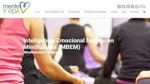 Los españoles que viajan en agosto desconectan más que los que eligen julio