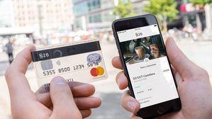 N26 presenta Espacios, una nueva forma de organizar y ahorrar dinero con máxima flexibilidad