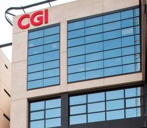 CGI presenta unos sólidos resultados en su tercer trimestre del año fiscal 2018