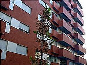 Asciende a 10.000 euros anuales la pérdida de los propietarios de pisos vacíos