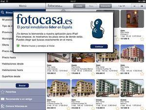 El precio del alquiler en Madrid sube en julio un 1,4%