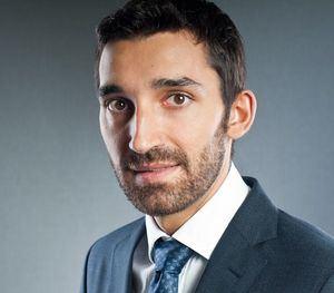 Borja Iglesias, Operations Manager de Kaizen Institute España.