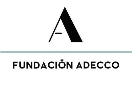 8.937 jóvenes con discapacidad buscan empleo en España, según un informe de Fundación Adecco