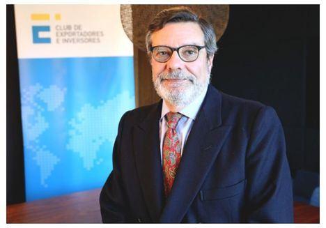El Club de Exportadores e Inversores alerta sobre la ralentización de las exportaciones españolas y la pérdida de cuota de mercado en el comercio internacional