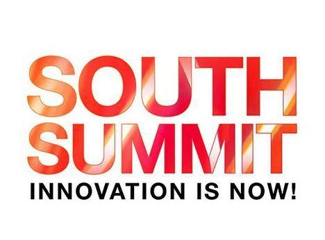 South Summit acogerá un encuentro exclusivo con los principales líderes mundiales en Innovación Abierta