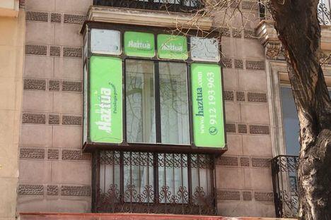 Haztúa Psicología Positiva planea consolidar su expansión en Madrid y dar el salto a Cataluña y Levante
