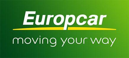 Europcar España apuesta por la movilidad sostenible en Formentera