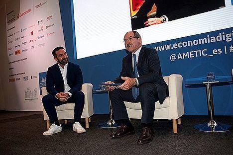 AMETIC reúne a más de 300 asistentes en sus Jornadas de Santander