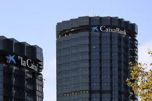CaixaBank, elegida como 'Mejor Entidad del Mundo en banca de particulares' por Global Finance