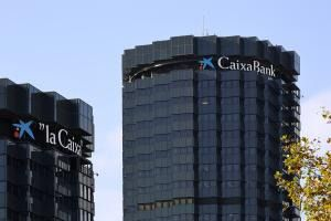 CaixaBank se consolida como uno de los bancos más sostenibles del mundo al mantener su presencia en el Dow Jones Sustainability Index