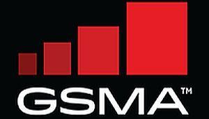Según un estudio de la GSMA, la tecnología 5G impulsará el crecimiento económico en Europa