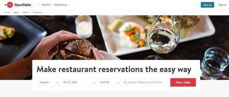 Millennials: ¿qué buscan en un restaurante?