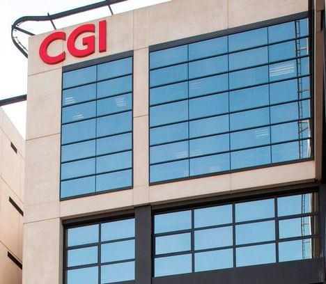 GE y CGI se asocian para avanzar en la red digital del futuro