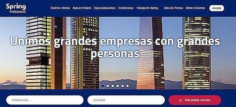El Director comercial y el Responsable de Suscripción, los perfiles mejor pagados del sector Seguros en España