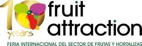 Grape Attraction: la uva sin semilla celebra la V edición de su Congreso en Fruit Attraction