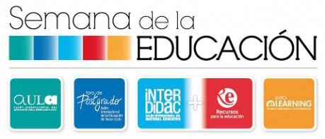 AULA 2019 reunirá a todas las universidades públicas de la Comunidad de Madrid