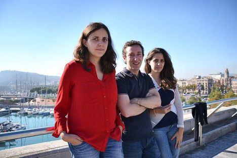 La startup española Tiendeo se expande en Europa, África y Asia abriendo mercado en 4 nuevos países