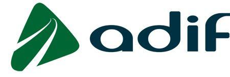 Adif y Adif AV invierten hasta agosto un 16 por ciento más que en el mismo periodo de 2017