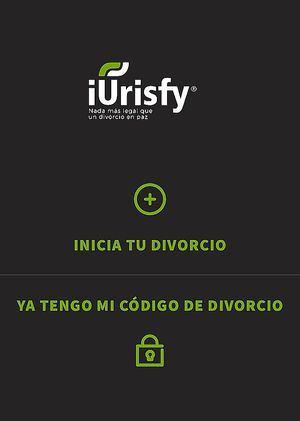 La primera app para alcanzar un acuerdo de divorcio sin necesidad de ver a un abogado