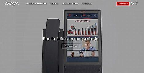 Avaya invierte en Cogito, profundizando la colaboración para mejorar la experiencia del cliente a través de desarrollos conjuntos
