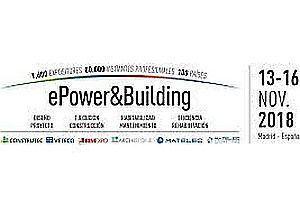 MATELEC acogerá los III Premios Eficiencia Energética