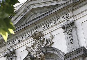 ¿Qué pasará con las hipotecas después del terremoto provocado por el fallo del Supremo?