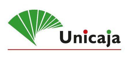 El Grupo Unicaja Banco obtiene un beneficio neto de 142 millones en los nueve primeros meses, un 18,4% más
